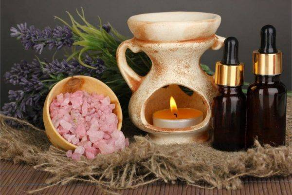 orchid oil benefits 1